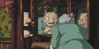 sophie old
