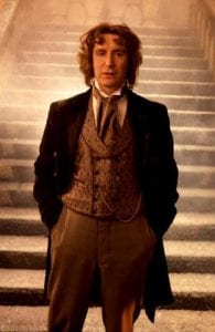 Doctor_Doctor_Who_08