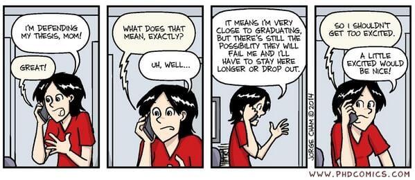 phd comics mom