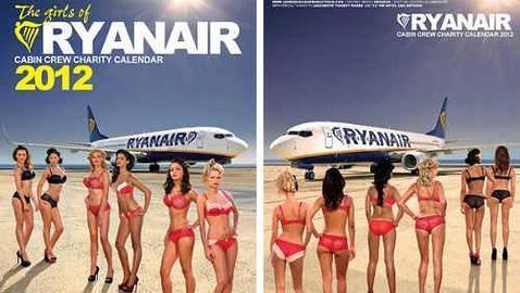 ryanair-calendario-sexista8--478x270