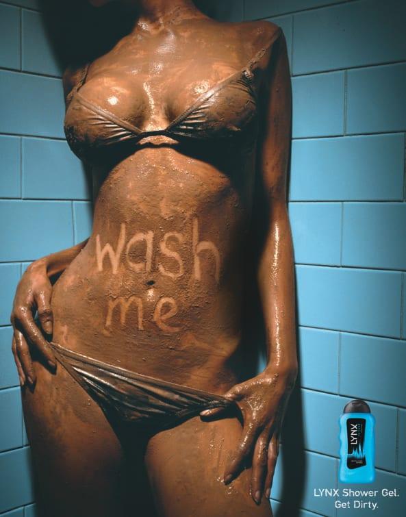 wash-me-lynx