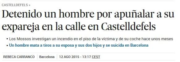 VG_titular_elpaís_1