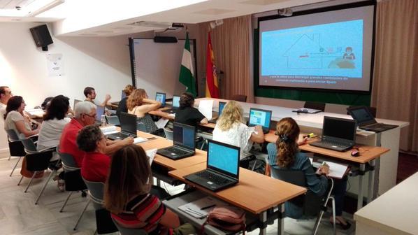 cursos_bibhuelva