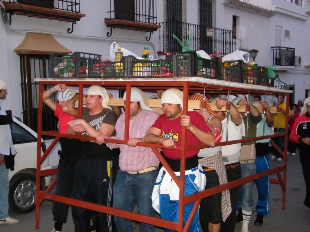 COSTALEROS_SOLIDARIOS